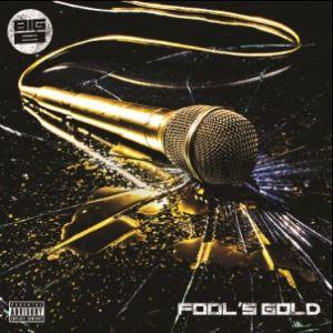 Big B Album Cover