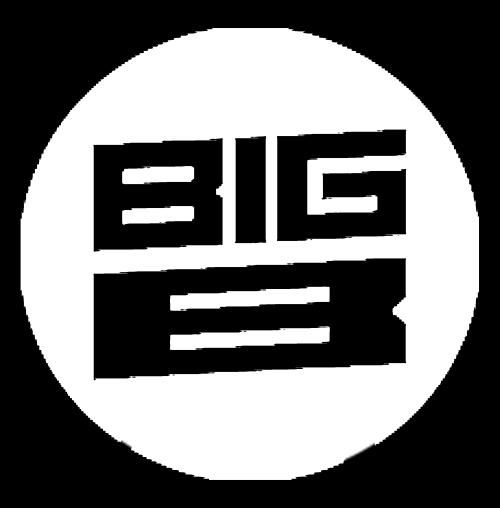 bigbheader