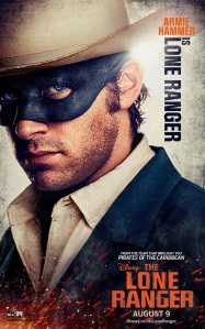movies-the-lone-ranger-armie-hammer
