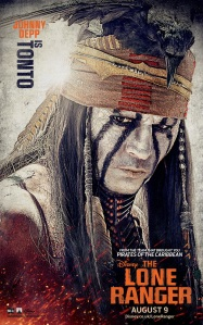 movies-the-lone-ranger-johnny-depp