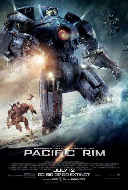 pacificrim_main_poster