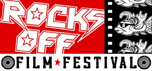 rocks-off-film-fest-logo