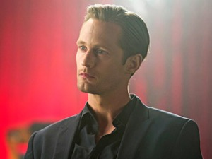 True-Blood-603-Recap_320x240